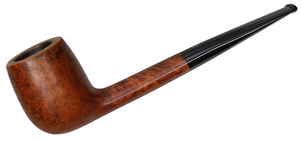 Danish Estate Kriswill Saga Smooth (125)