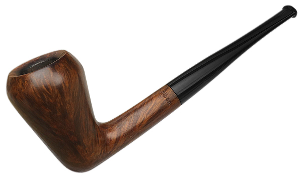 Danish Estate E.H. Piben Smooth Acorn