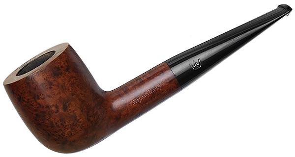 Danish Estate Royal Danish Smooth (388) (by Stanwell)