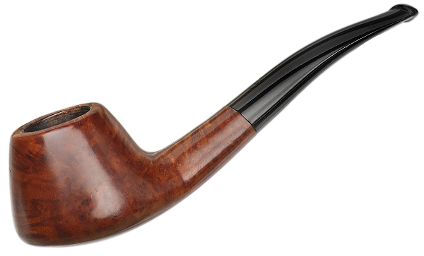 Danish Estate Ford Royal Danish Smooth (370) (by Stanwell)