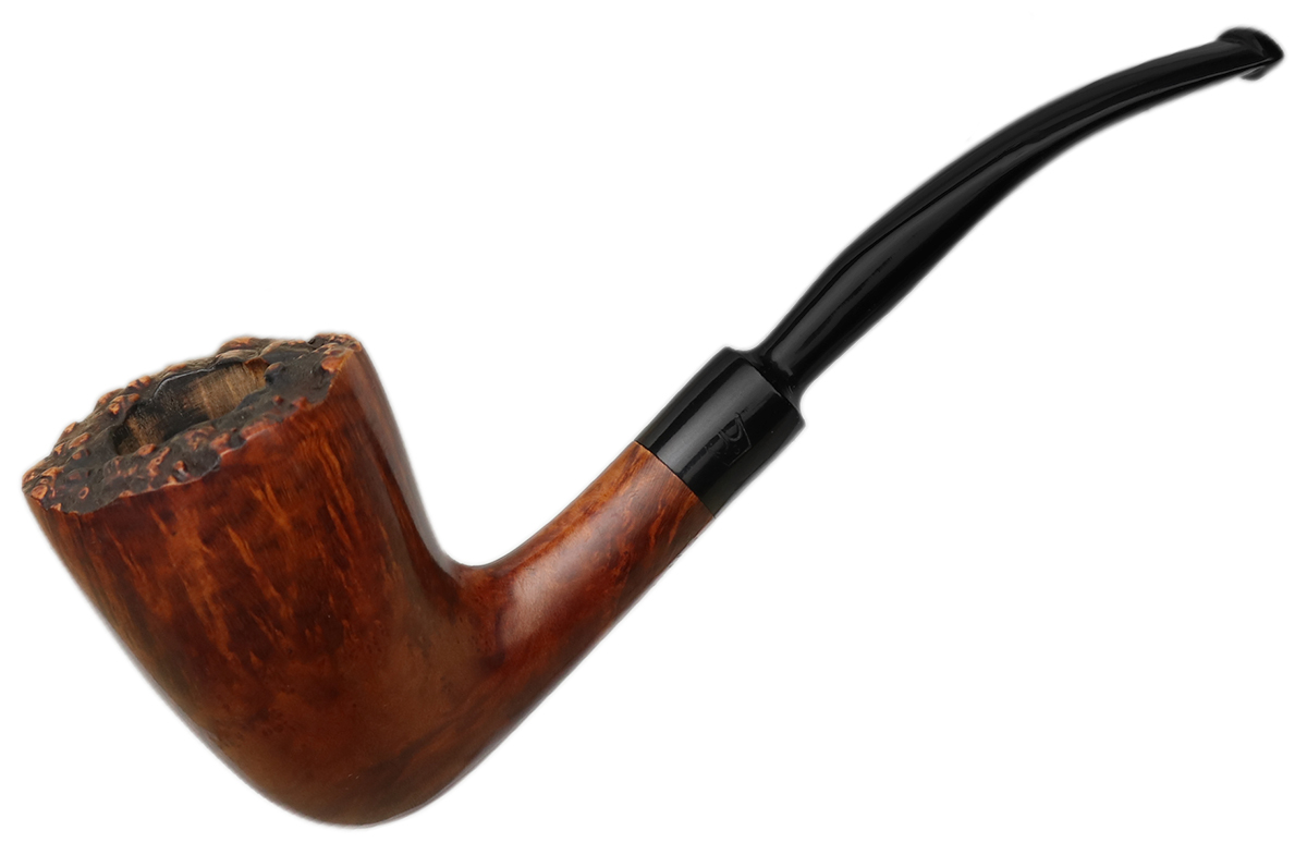 Danish Estate Royal Danish Smooth (62) (by Stanwell)