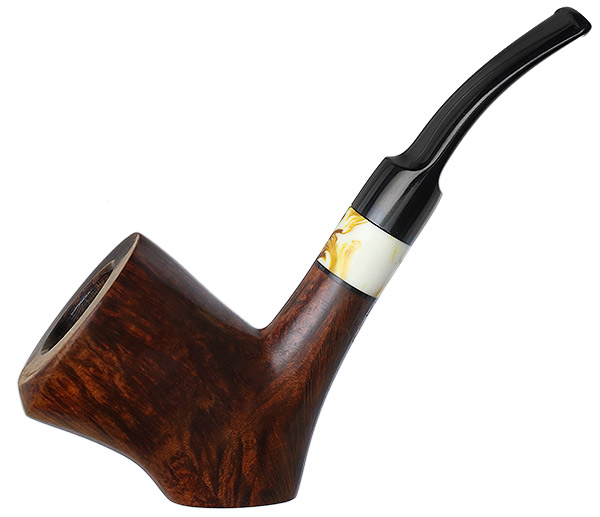 Danish Estate Bjarne Smooth Sitter