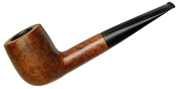 Danish Sovereign Smooth (388) (by Stanwell)