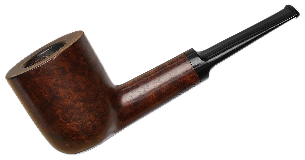 Danish Estate Refbjerg Handicraft Smooth Pot (SSM-2010)