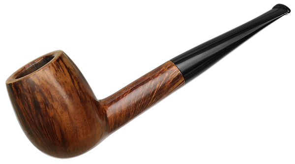 Danish Estate Ove Jensen Smooth Billiard
