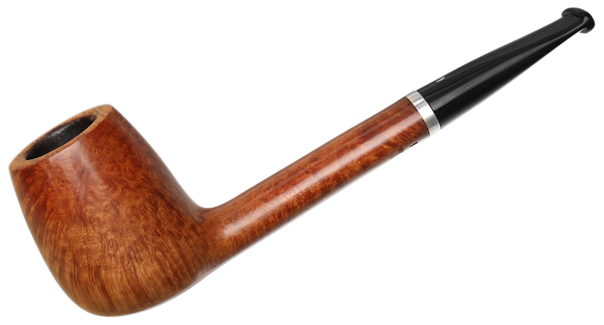 Danish Estate Stanwell Sterling Smooth (113) (post-2010)