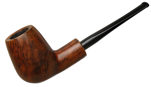 Danish Estate Bjarne Smooth Billiard