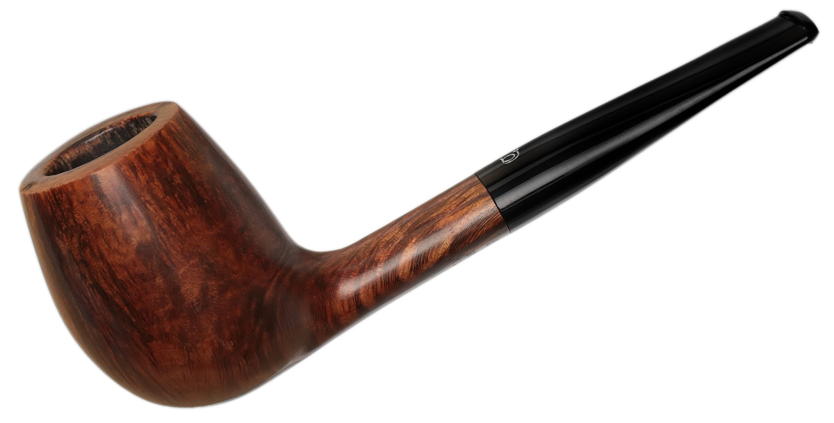 Danish Estate Bjarne Smooth Freehand