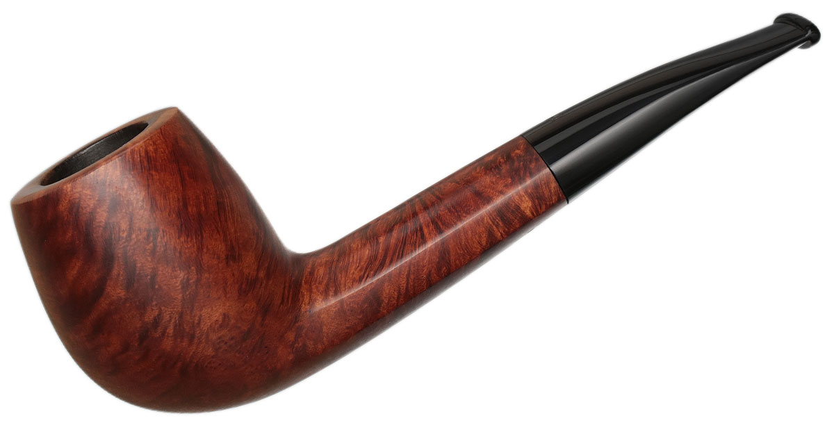 Danish Estate Stanwell Royal Guard (234) (post-2010)
