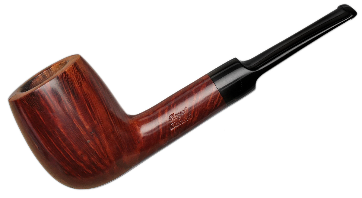 Danish Estate Royal Danish Smooth (53) (by Stanwell)