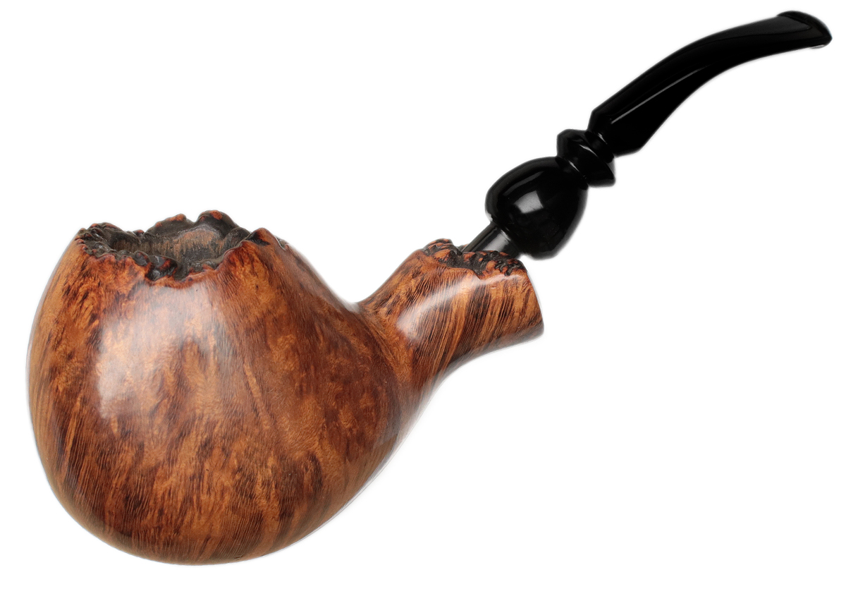 Danish Estate Knute Smooth Freehand (5)