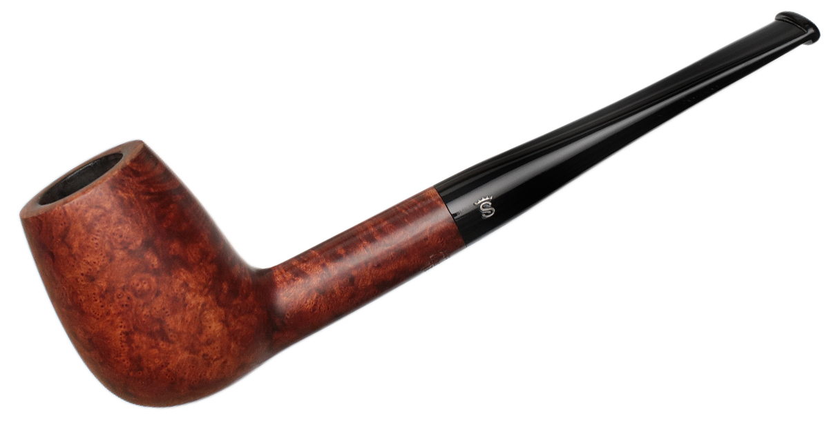 Danish Estate Stanwell Royal Guard (141) (post-2010)