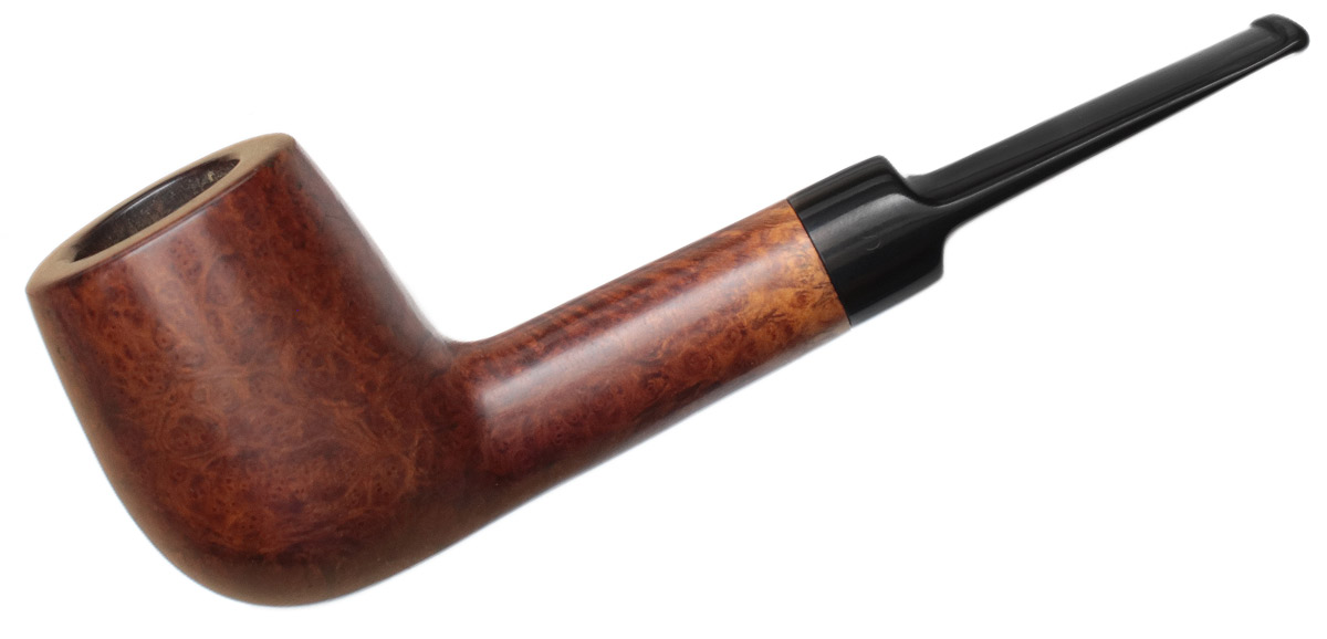Danish Estate Stanwell Royal Mat (13) (1970s-1990s)