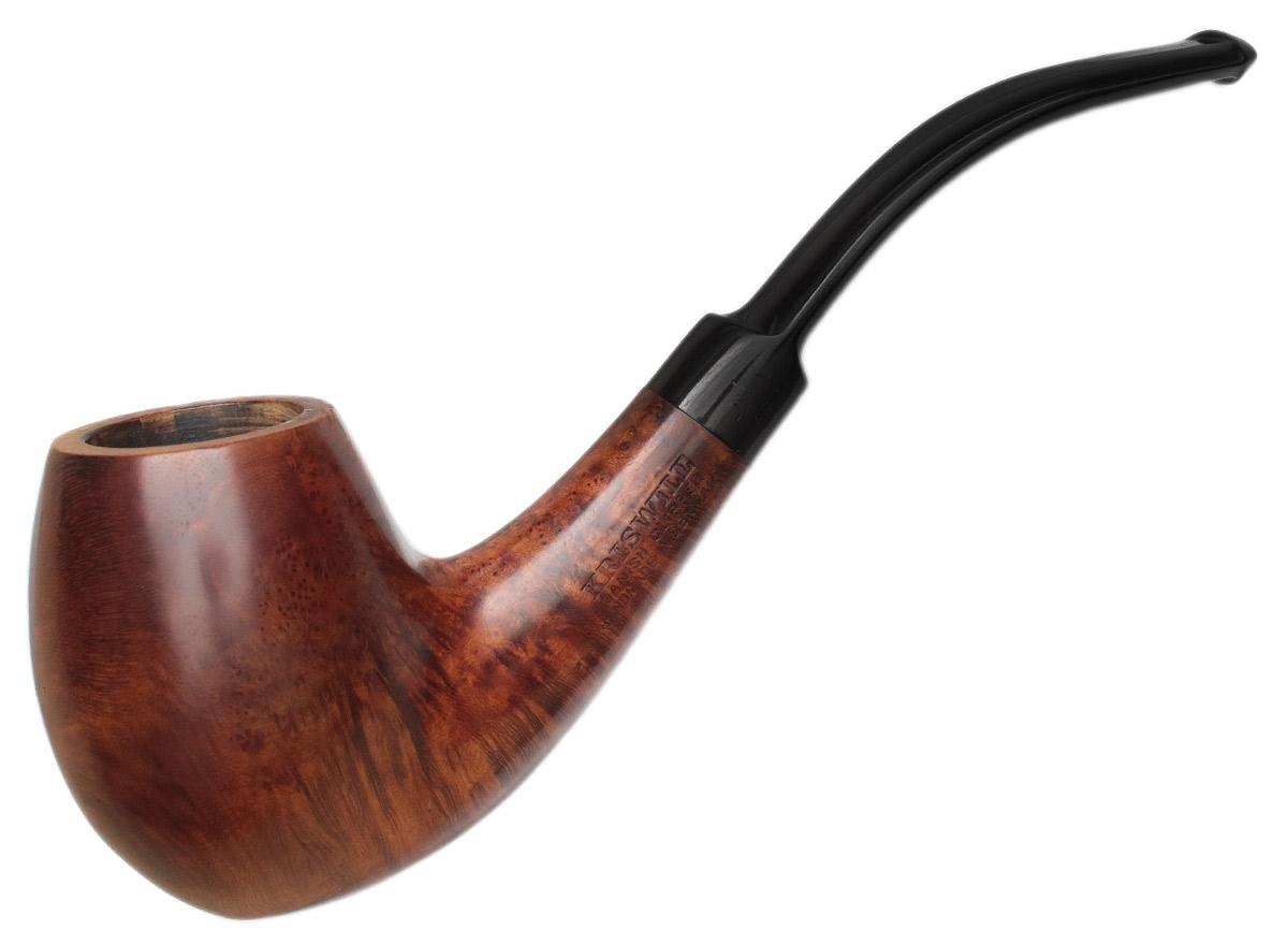 Danish Estate Kriswill Danish Clipper Smooth (559)