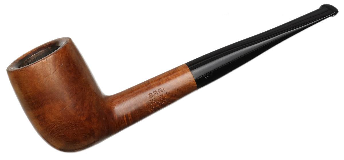 Danish Estate Bari Select Mandarin Smooth Billiard (7803)