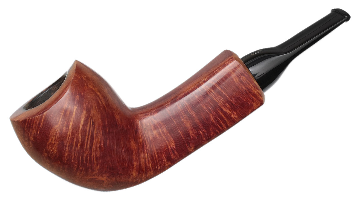 Danish Estate Winslow Crown Smooth Freehand (200)