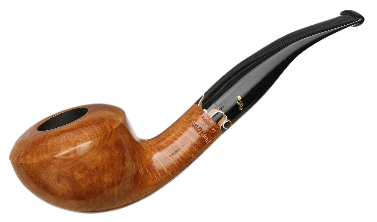 Danish Estate Nording Smooth Rhodesian (Unsmoked)