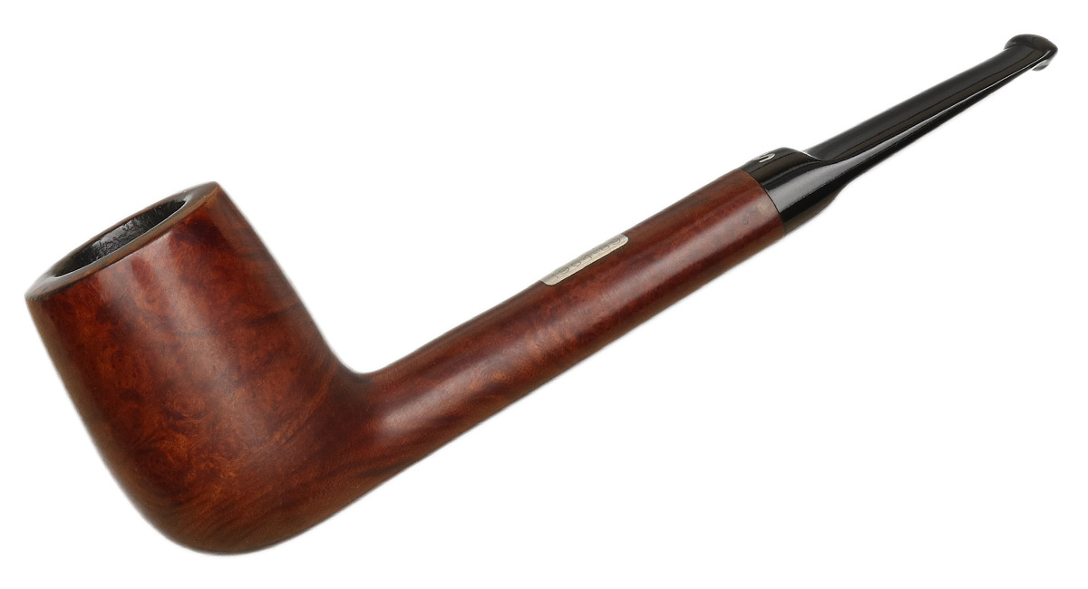 Danish Estate Stanwell Smooth (25 AR) (1964.89) (148) (1989)