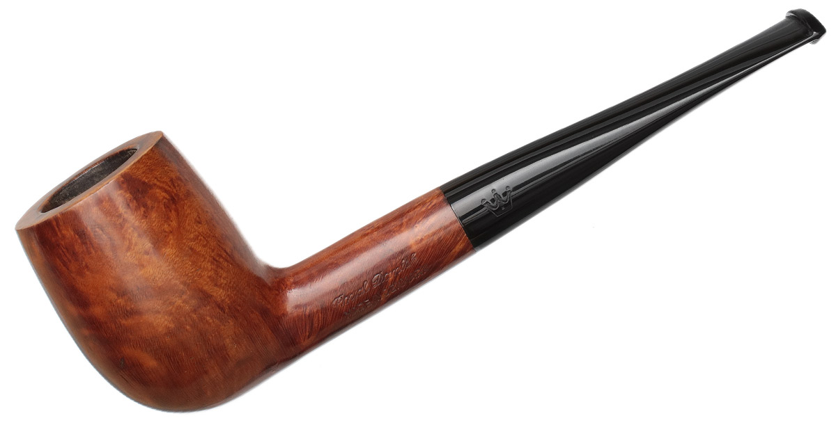 Danish Estate Royal Danish Smooth (303) (by Stanwell)