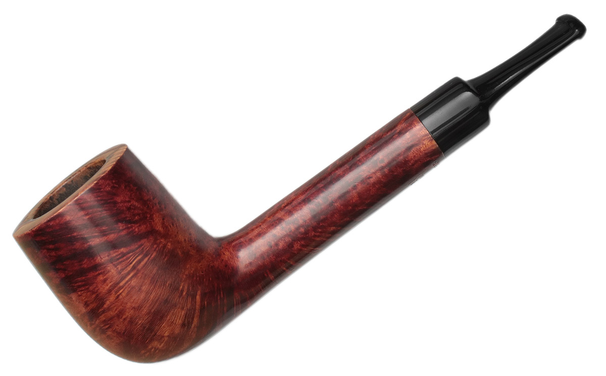 Danish Estate Stanwell Featherweight Smooth (202) (pre-2010)