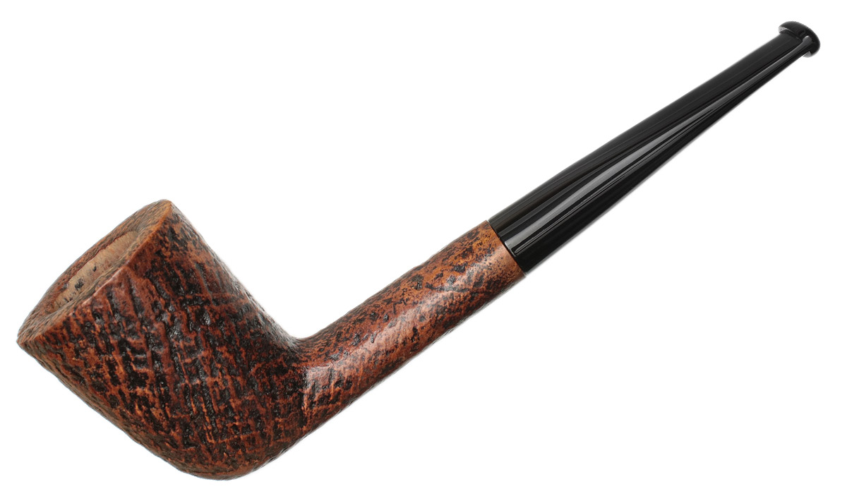 Danish Estate Stanwell Golden Danish (228) (pre-2010)