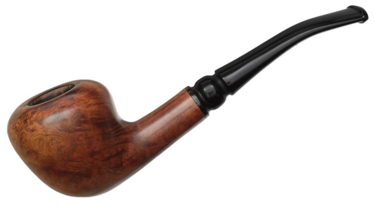 Danish Estate Iwan Ries Smooth Acorn (232)