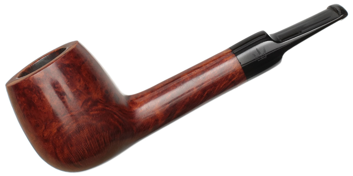 Danish Estate Royal Danish Smooth (192) (by Stanwell) (9mm)