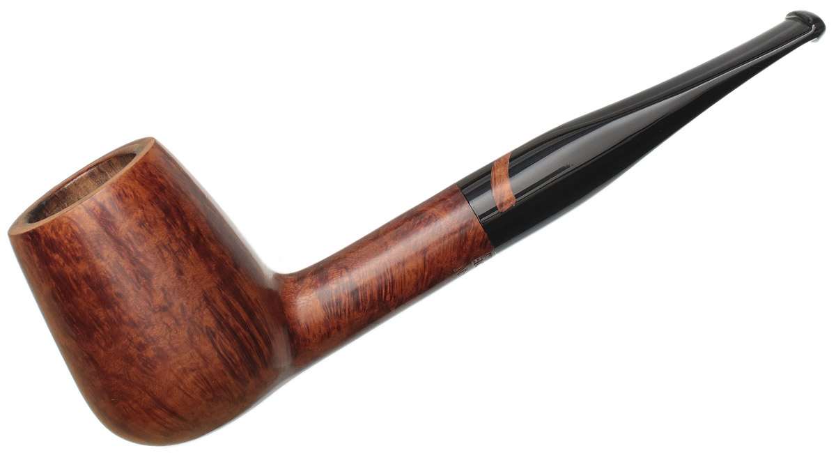 Danish Estate W.O. Larsen Smooth Billiard
