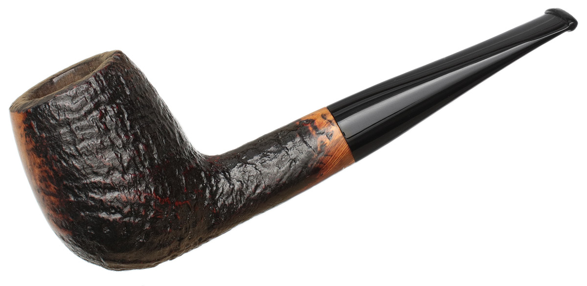 Danish Estate Stanwell Vario (12) (pre-2010) (9mm)