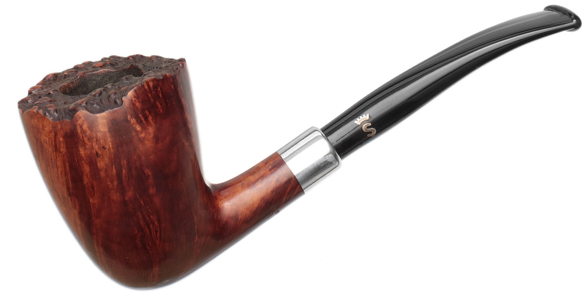 Danish Estate Stanwell Army Mount Smooth (62) (post-2010)