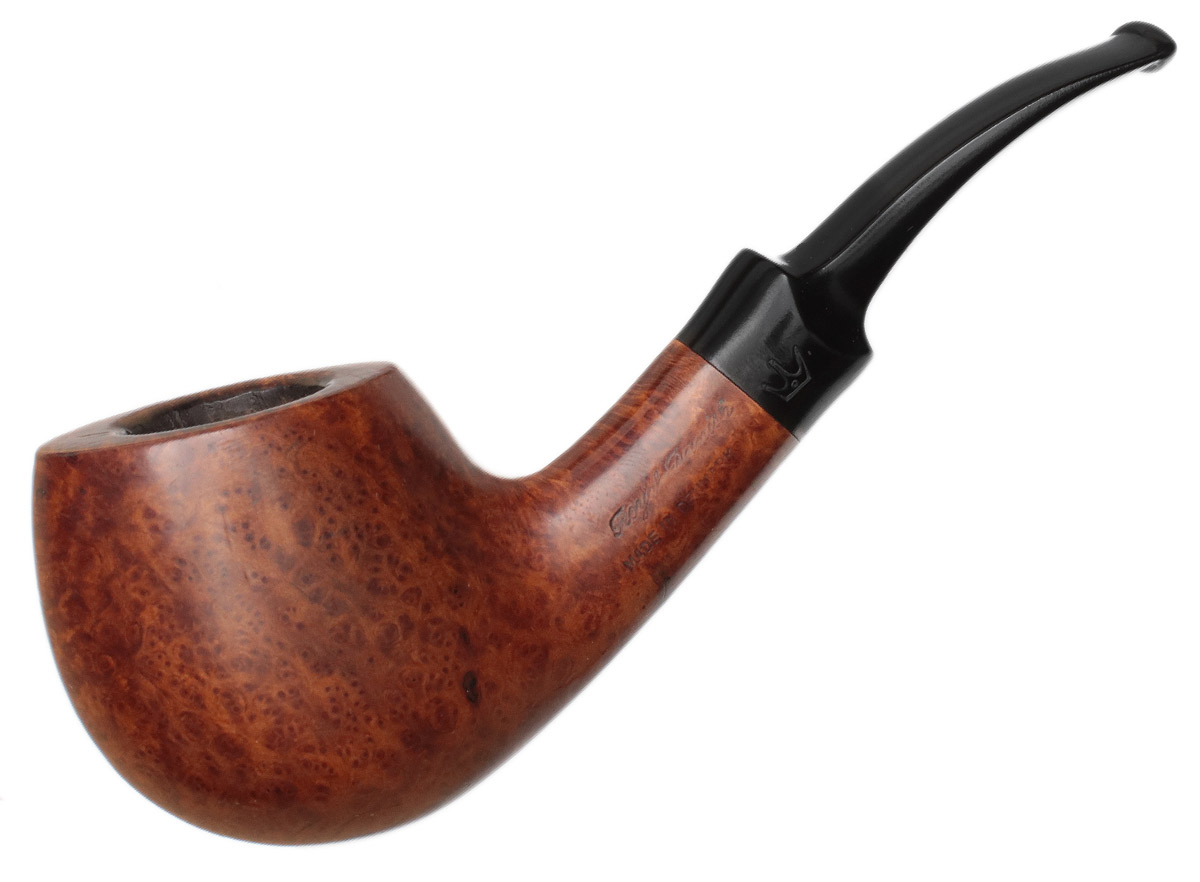 Danish Estate Royal Danish Smooth (78) (by Stanwell)