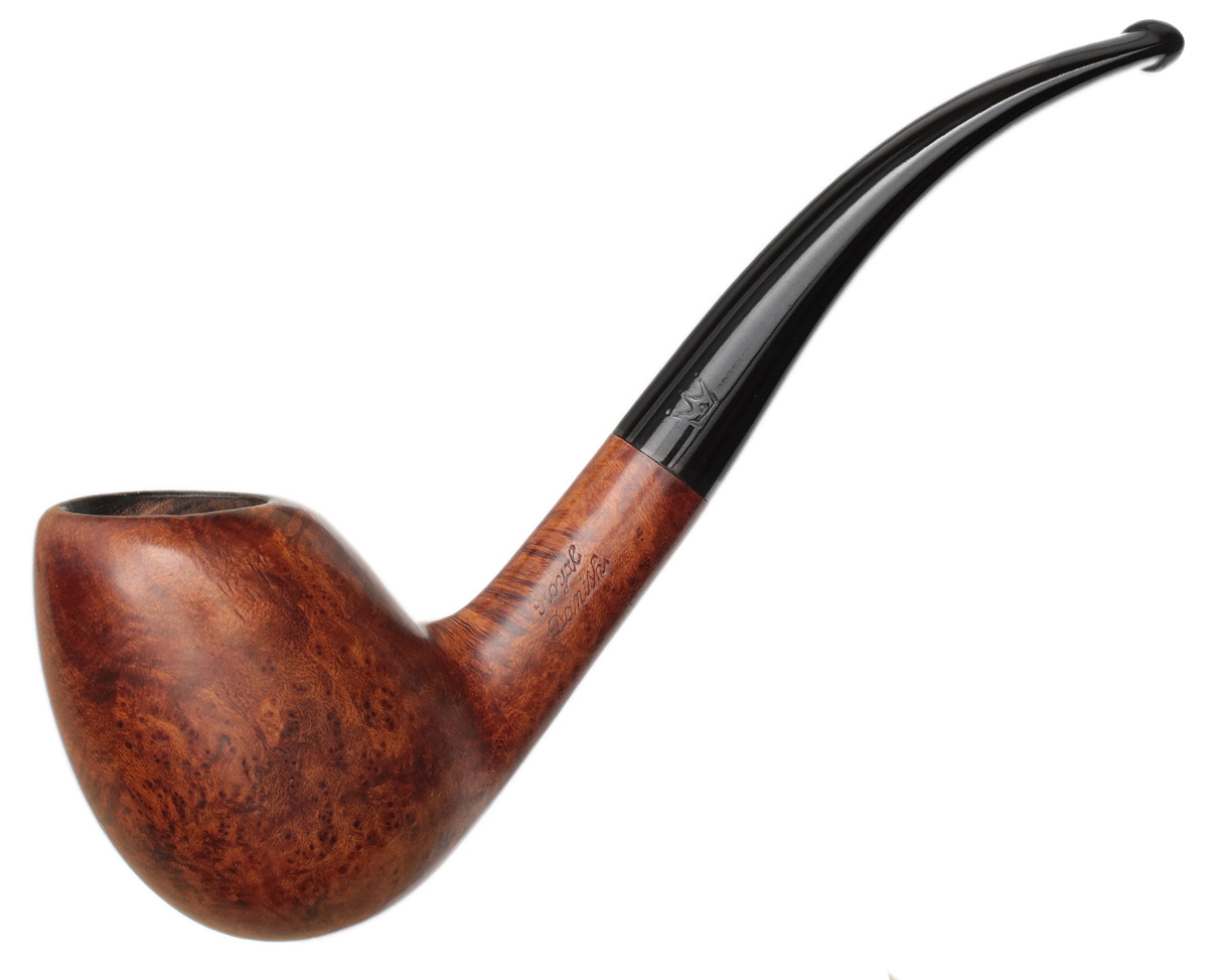 Danish Estate Royal Danish Smooth (02) (by Stanwell)