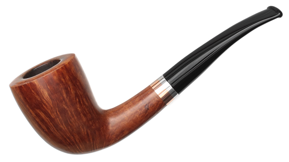 Danish Estate Stanwell Nordic Smooth (140) (pre-2010)