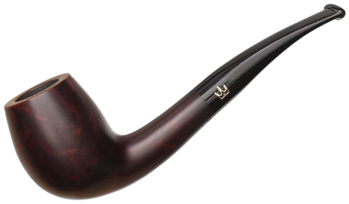 Danish Estate Royal Danish Smooth (139) (by Stanwell) (Unsmoked)