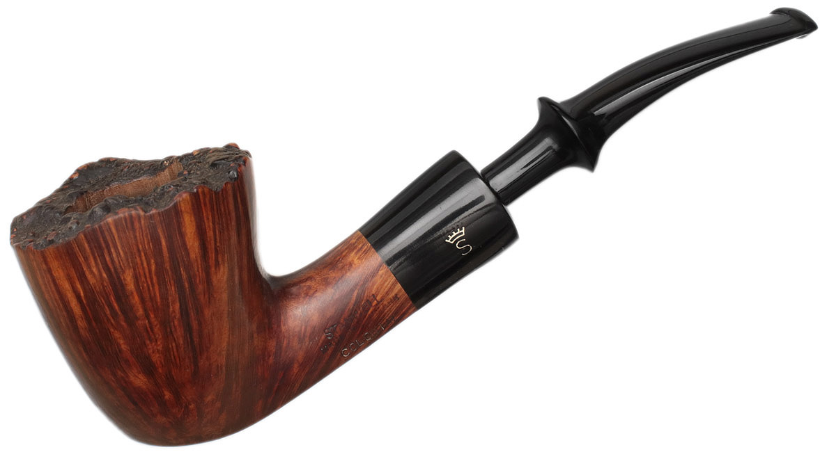 Danish Estate Stanwell Colonial (63M) (1970s-1990s)