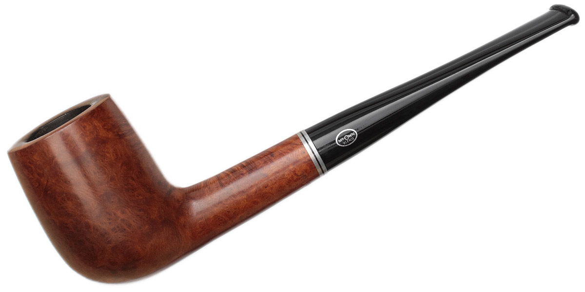 Danish Estate My Own Blend Smooth Billiard (092) (by Stanwell)
