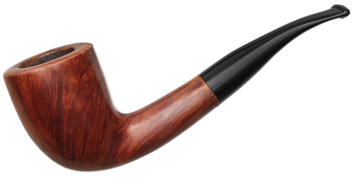 Danish Estate Royal Danish Smooth (140) (by Stanwell)