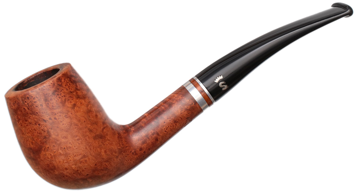 Danish Estate Stanwell Trio Smooth (139) (post-2010)