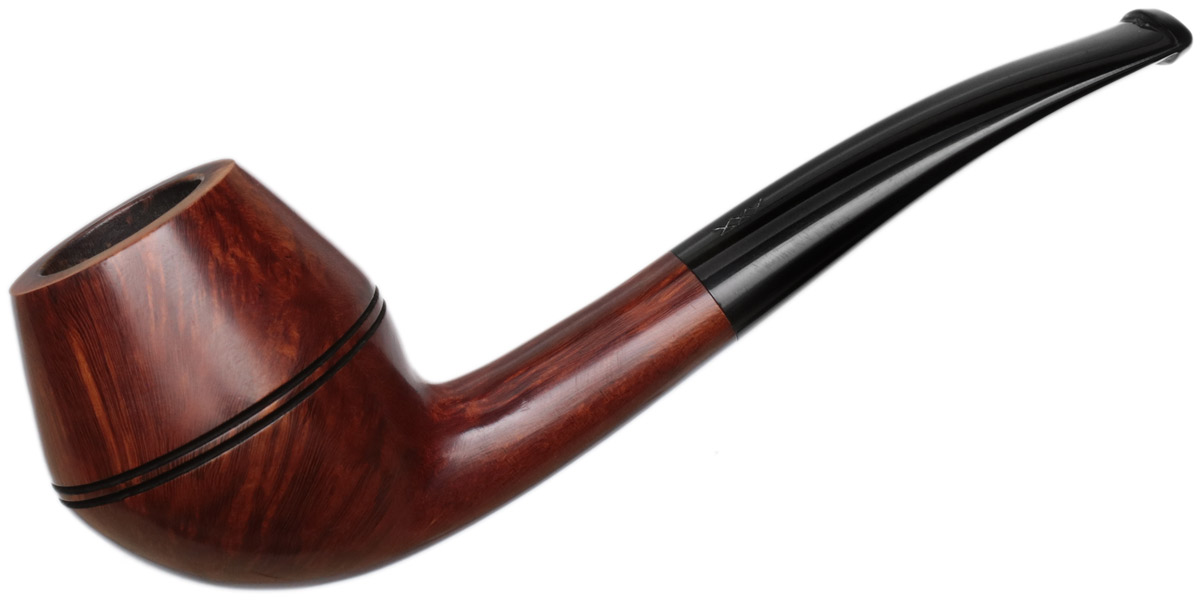 Danish Estate Danish Sovereign Smooth (305) (by Stanwell)