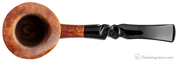 Danish Estate Preben Holm Traditional Private Collection Bent Dublin (A) (101)