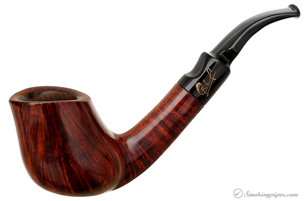 Danish Estate Preben Holm Traditional Private Collection Bent Brandy (A) (101)