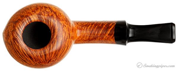 Danish Estate S. Bang Smooth Bent Tomato (Per) (11127) (2011) (Unsmoked)