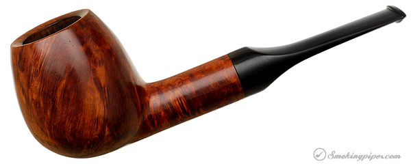 Danish Estate Peter Hedegaard Smooth Apple (FT3) (9mm)