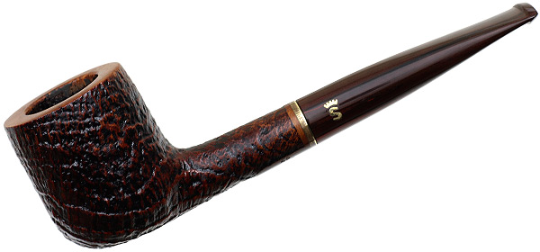 nordic pipe