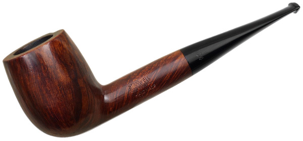Danish Estate Stanwell Selected Briar (12) (Regd. No.) (1960s)