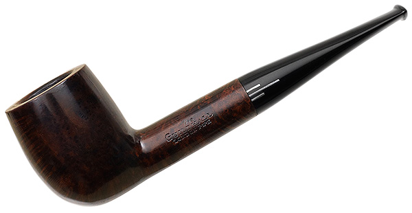 English Estates The Guildhall Smooth Billiard 185 By Comoy S Pre 1980 Buy English Estates Tobacco Pipes At Smokingpipes