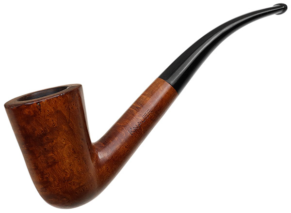 English Estate Knauer Smooth Bent Dublin (277)