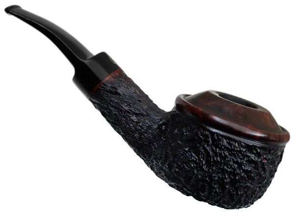 dating james upshall pipes