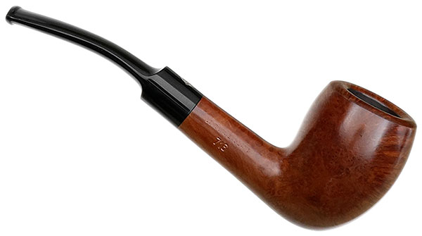 English Estate BBB Best Make Smooth (716) (Unsmoked)