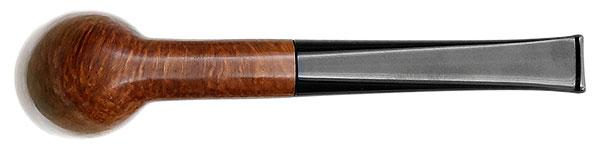English Estate Dunhill Root Briar (ODA) (848) (F/T) (1972)